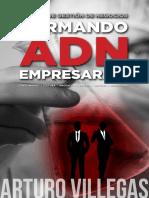 Ebook-formando-adn-empresarial-014.pdf