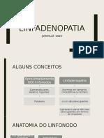 LINFADENOPATIA.pptx