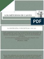 Métodos.de.canto (1).pptx