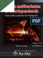 Técnicas multivariantes de Interdependencia. Casos reales y prácticos de investigación.pdf