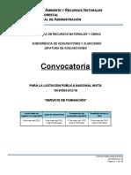 ba0001210.doc