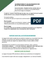 Consignes PFE PFA (1) (1).pdf