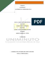UNIDAD 4 - ACTIVI 7