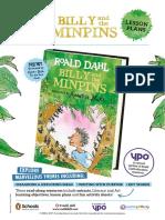 MinPinsLessonPlans_1522152484.pdf