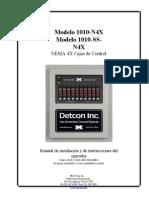 DETCON MODELO0 1010 N4X ESP-convertido.en.es.docx