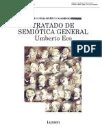 UCES-Unidad_1-Eco.pdf
