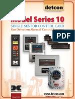 detcon Series_10