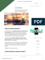 COMERCIO 1.pdf