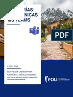 Asesorías_MS TEAMS_Math2020i-3 (1).pdf