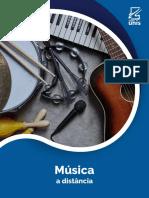 eBook-UNISEAD-música.pdf
