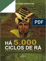 Há_5000_Ciclos_de_Rá__I