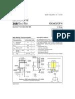 12CWQ10FN.pdf