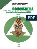 Há_5000_Ciclos_de_Rá_II