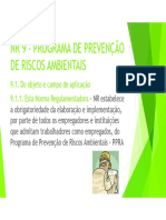 NR-9-PPRA - UNCISAL.pdf