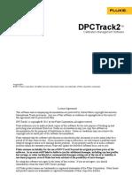 dpctrac2gseng0000.pdf