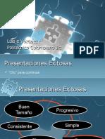 Presentaciones Exitosas.pptx