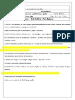 Atividade_I_2_ANO_MEDIO (1)