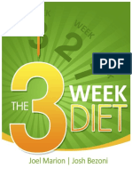 3 Week Diet.pdf
