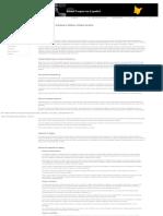 Análisis y Diseño Orientado a Objetos. Enfoque Iterativo - Visual Foxpro