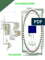 233827282-reloj-ds.pdf