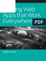 building-web-apps-that-work-everywhere.pdf