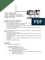 ProgramaMPS2020-1