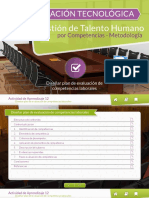 Descargable Actividad de Aprendizaje 12 (1).pdf