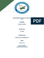 tarea 5 y 6 psicopedagogica 2.docx