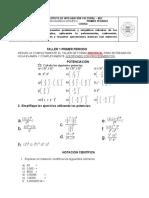 taller_nivelacion_matematicas_noveno