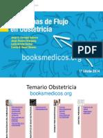 Diagramas de Flujo en Obstetricia.pdf