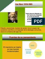 teoria objetiva del valor.pdf