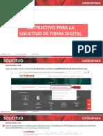 Instructivo_para_la_solicitud_de_firma_digital