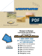 2000_chevrolet_venture_owners.pdf