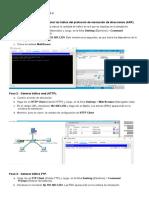 9.3.1.2 Packet tracert documento (1)