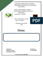 page de garde 2007.2008
