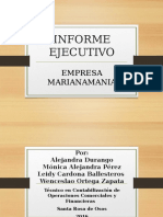 Informe de la empresa.pptx