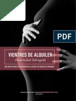 v_aquiler_web.pdf