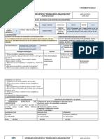 PDA Planificacion de destrezas Lengua y Literatura.doc