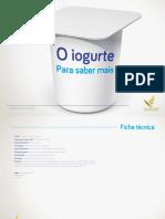 Ebook_Iogurte.pdf