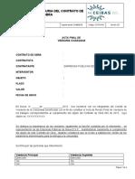 co-fr-16_acta_final_de_veeduria_del_contrato_de_obra