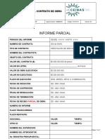 co-fr-31_informe_parcial_contrato_de_obra