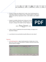 preguntas y calculos.docx