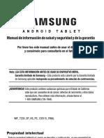 WIF_SM-T230_Galaxy_Tab_4_SP_HS_KK_FINAL.pdf