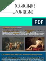 Neoclassicismo_e_romanticismo_-_IV_LICEO.pdf