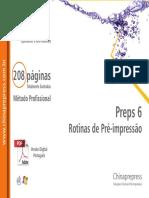 Preps_6.pdf