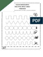 GUIA trazos 1.pdf