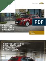ft-onix-hb.pdf