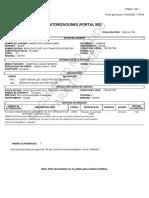 03_03_2020 5_06_09 p. m._autorizacion.pdf