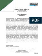 Fato-Relevante-OPA-Fras-le-outubro2003