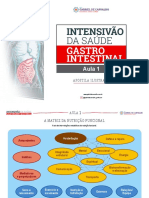 Aula-1-Apostila-Saúde-Gastrointestinal (1)